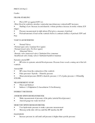 phgy-210-part-2-docx