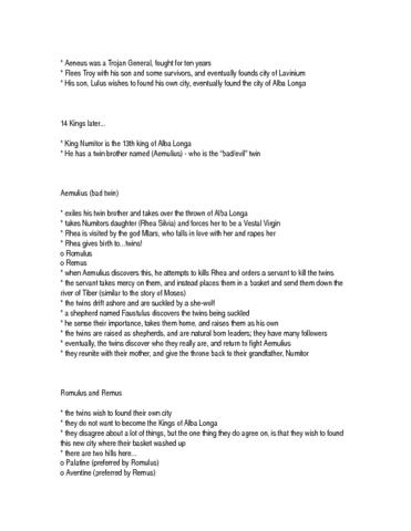cla1102-notes-docx