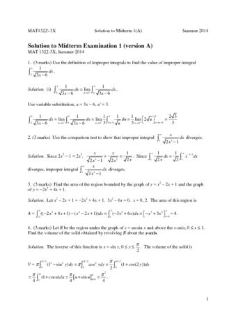 1322midterm1as14solution-1-pdf