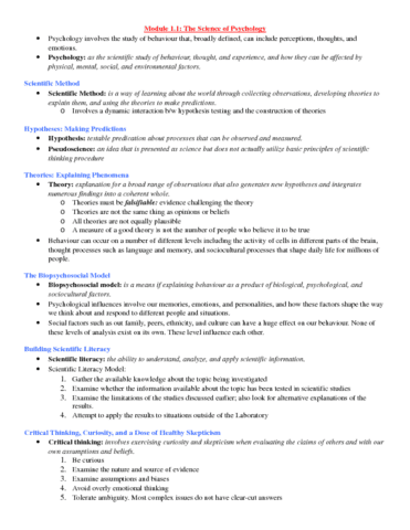 chapter-1-module-1-1-notes-docx