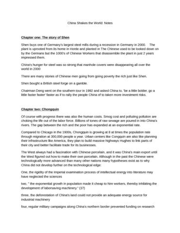 reading-notes-china-shakes-the-world-docx