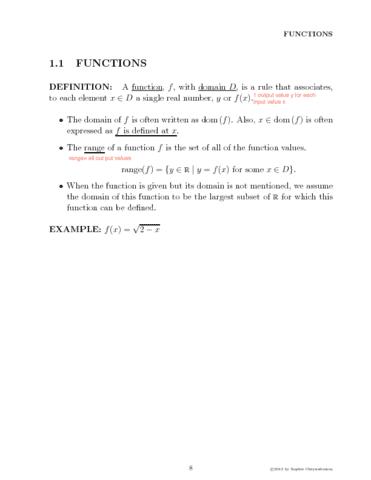 1-functions-pdf