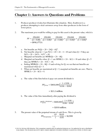 chapter-1-solution-pdf