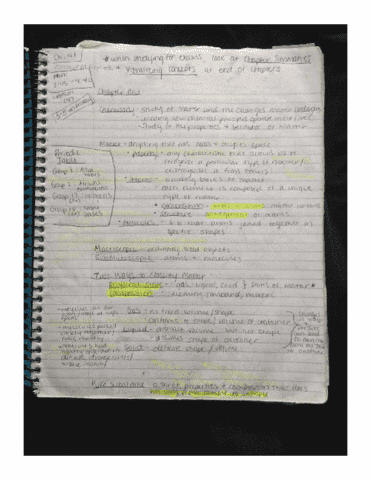 che-106-comprehensive-notes-1-3