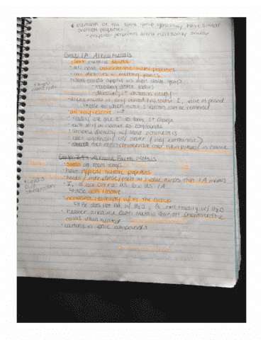 che-106-comprehensive-notes-3-3