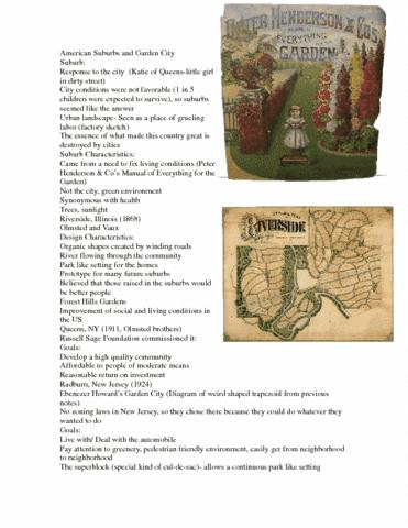 american-suburbs-and-garden-city-docx