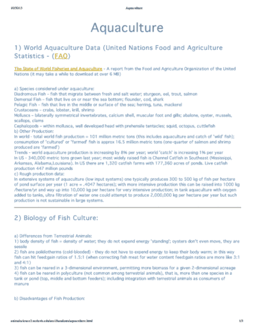 aquaculture-study-this-for-midterm-