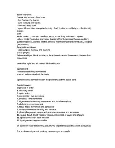 psychology-notes-umass2-got-98-on-the-test-