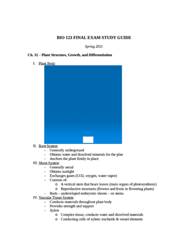 gcom 123 final study guide Biology 123 final exam study guide answer that is created by erik kaestner can be checked out or downloaded and install through word, ppt, pdf, kindle.