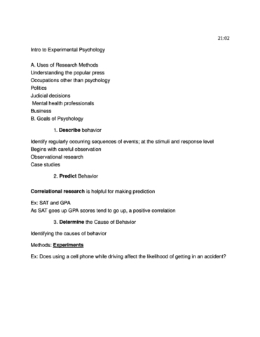 lecture-notes-psy-7-scored-92-