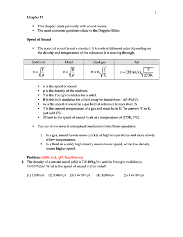 chapter-12-weekly-study-this-for-midterm-