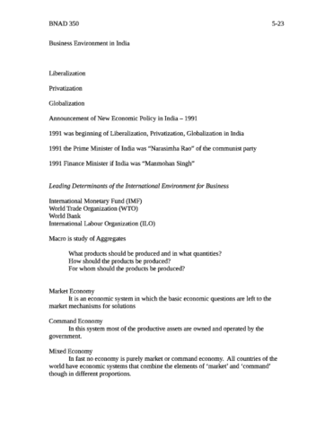 lecture-notes-5-23-mktg-360