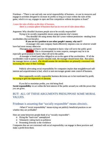 9-10-12-friedman-vs-ethics-got-best-grade-in-class-
