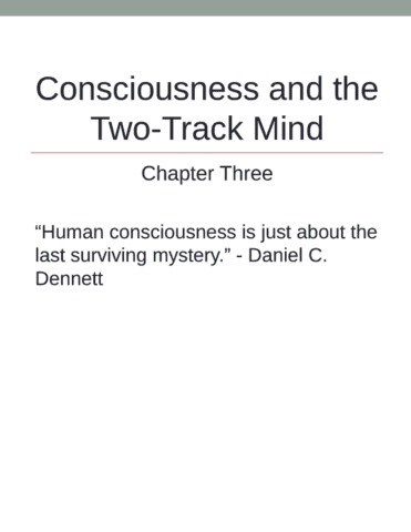 chapter-3-consciousness-and-the-two-track-mind-2-1-psb-2012