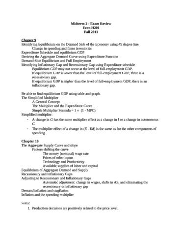midterm-2-exam-review-fall2011-got-93-