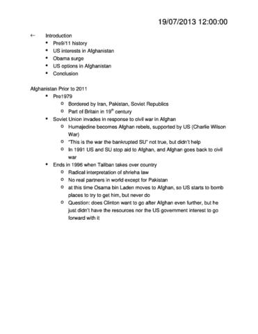 current-affairs-notes-psci-131