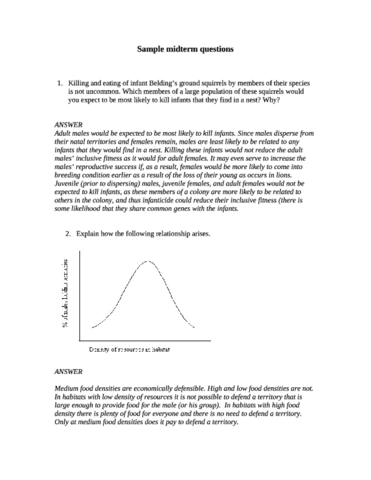 sample-midterm-questions-from-2012-full-notes-
