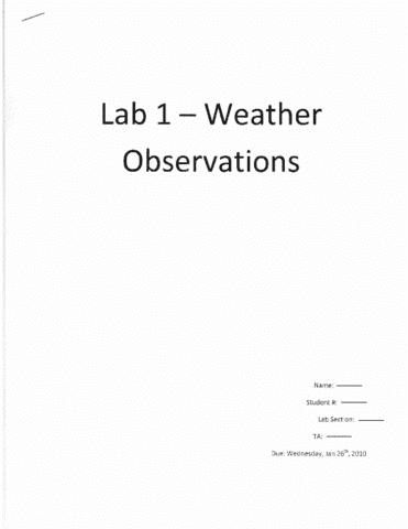 enviro-sci-1a03-lab-1-pdf