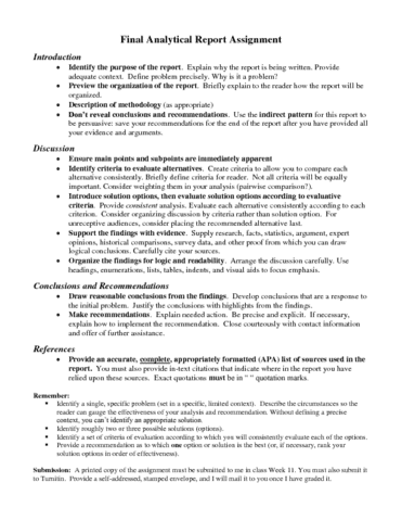 writing-analytical-reports-f13-pdf