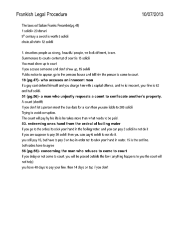soc101-quiz-frankish-legal-procedure-docx