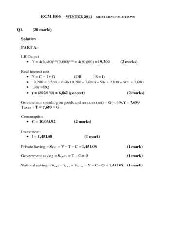 mgeb06-midterm-2011-winter-solutions-doc