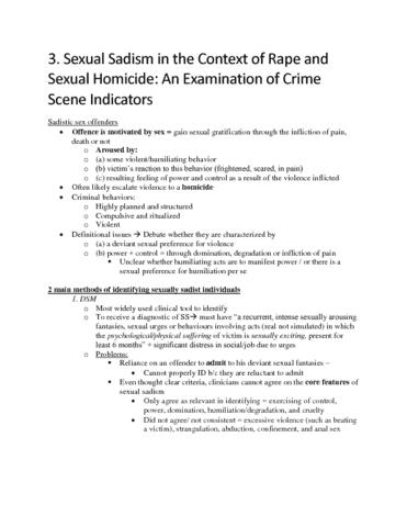 examable-articles-3-4-sexual-sadism-coercive-paraphilia-pdf