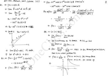 mat1330-midterm-2012-fall