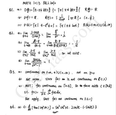 math-1013-final-exam-2010-fall