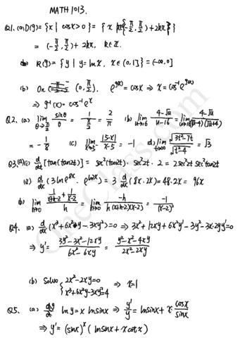 math-1013-final-exam-2013-winter