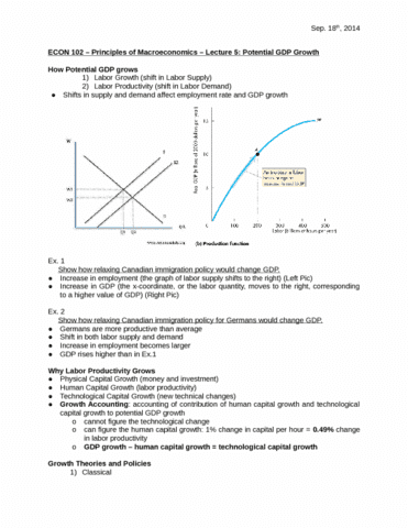 econ-102-principles-of-macroeconomics-lecture-5-potential-gdp-growth