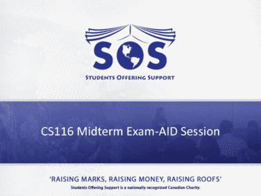 cs116-sos-midterm-package-pdf