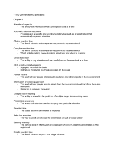 frhd-2060-midterm-2-definitions-docx