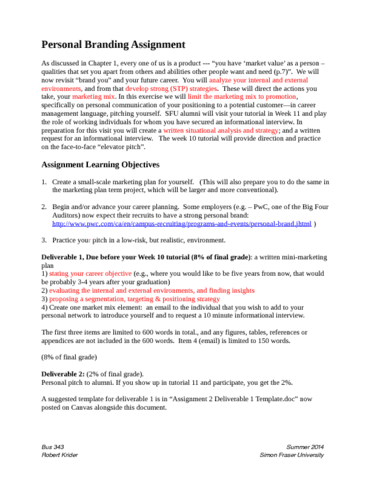 bus343-personal-branding-assignment-instruction-docx