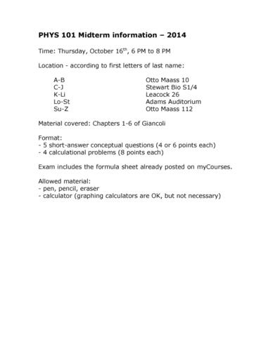 midterm-information-2014-pdf