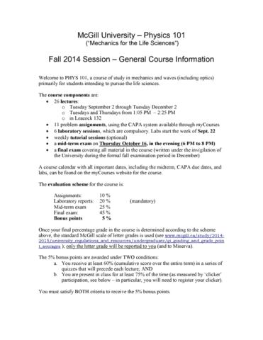 phys-101-general-info-2014-pdf