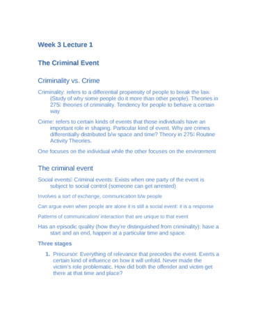 topic-2-the-criminal-event-docx