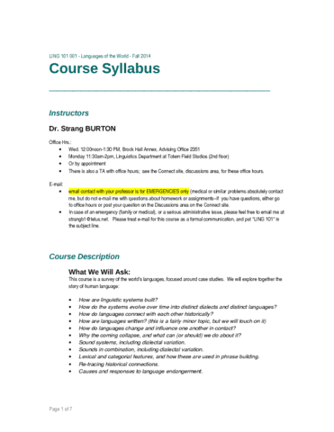 ling-101-001-course-syllabus-2014-fall-2-2-doc
