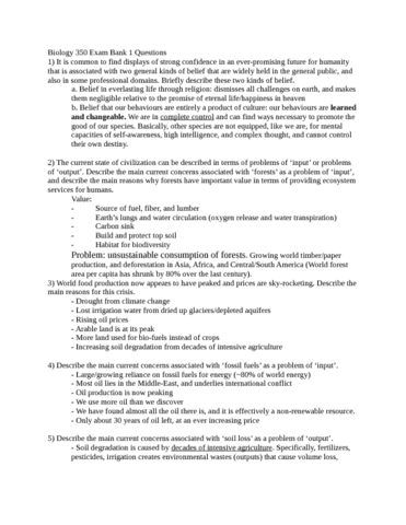 biol-350-all-questions-answers-docx