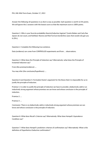 mid-term-pdf