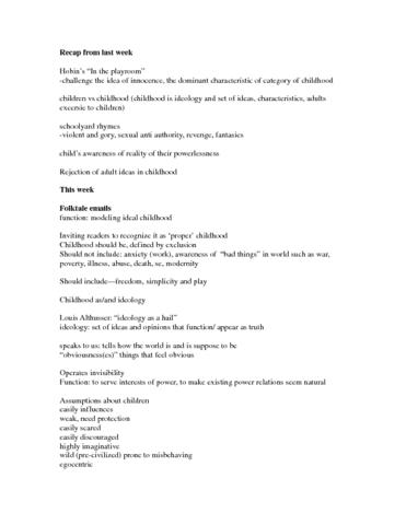 english-note-jan-21-docx