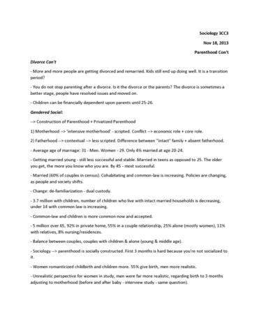 soc-3cc3-nov-18-pdf