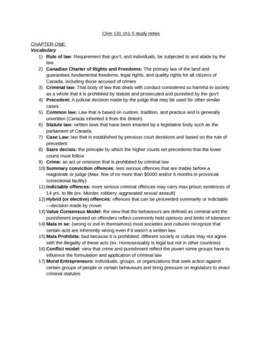 crim-131-midterm-review-docx