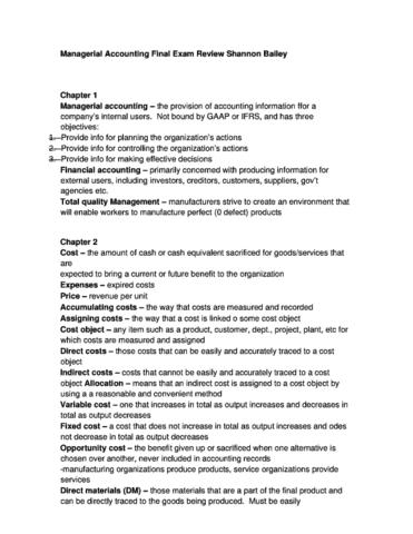 final-exam-notes