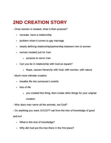 2nd-creation-story-aced-the-test-and-got-96-