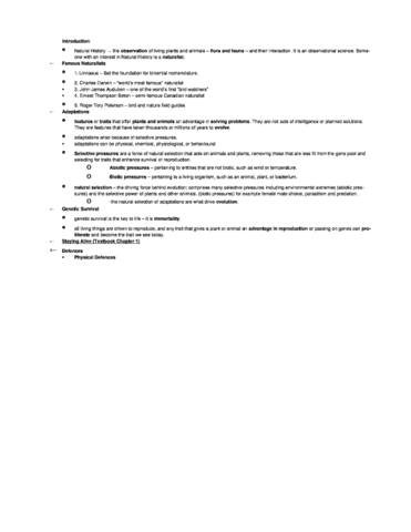 complete-course-notes-scored-92-