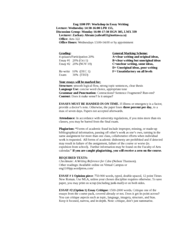 eng-1100-pp-syllabus-fall-2014-4-docx