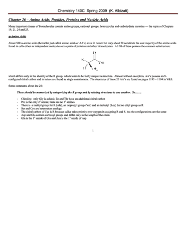 ch-26-notes