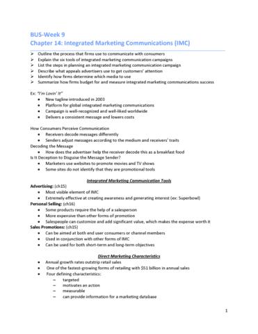 bu352-marketing-chapter-14-pdf