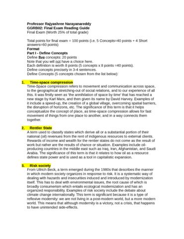 ggrb02-final-exam-study-guide