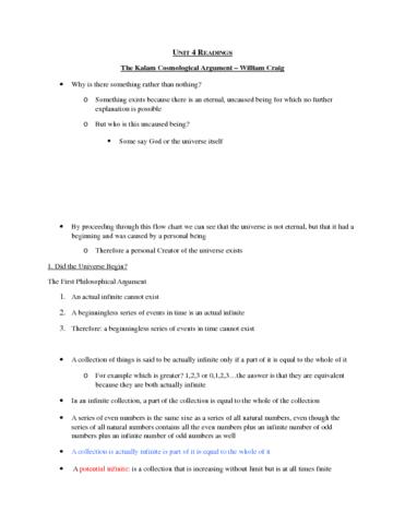 unit-4-readings-docx